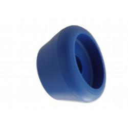1/2 cône pour bobine de treuil PM alésage 21