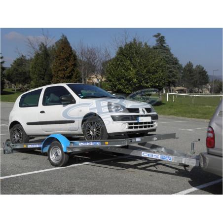 remorque-porte-voiture-CBS-RV09