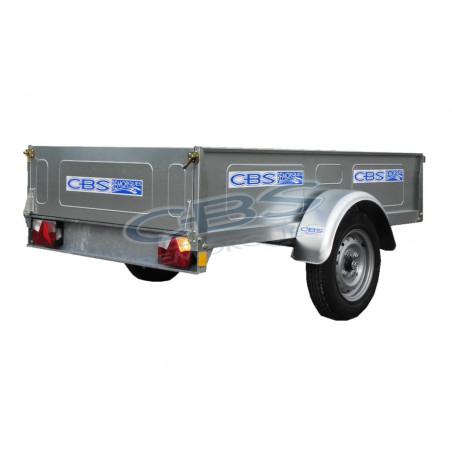 remorque-bagagère-cbs-501G