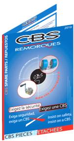 catalogue pieces detachees - Cbs Remorques_2.png