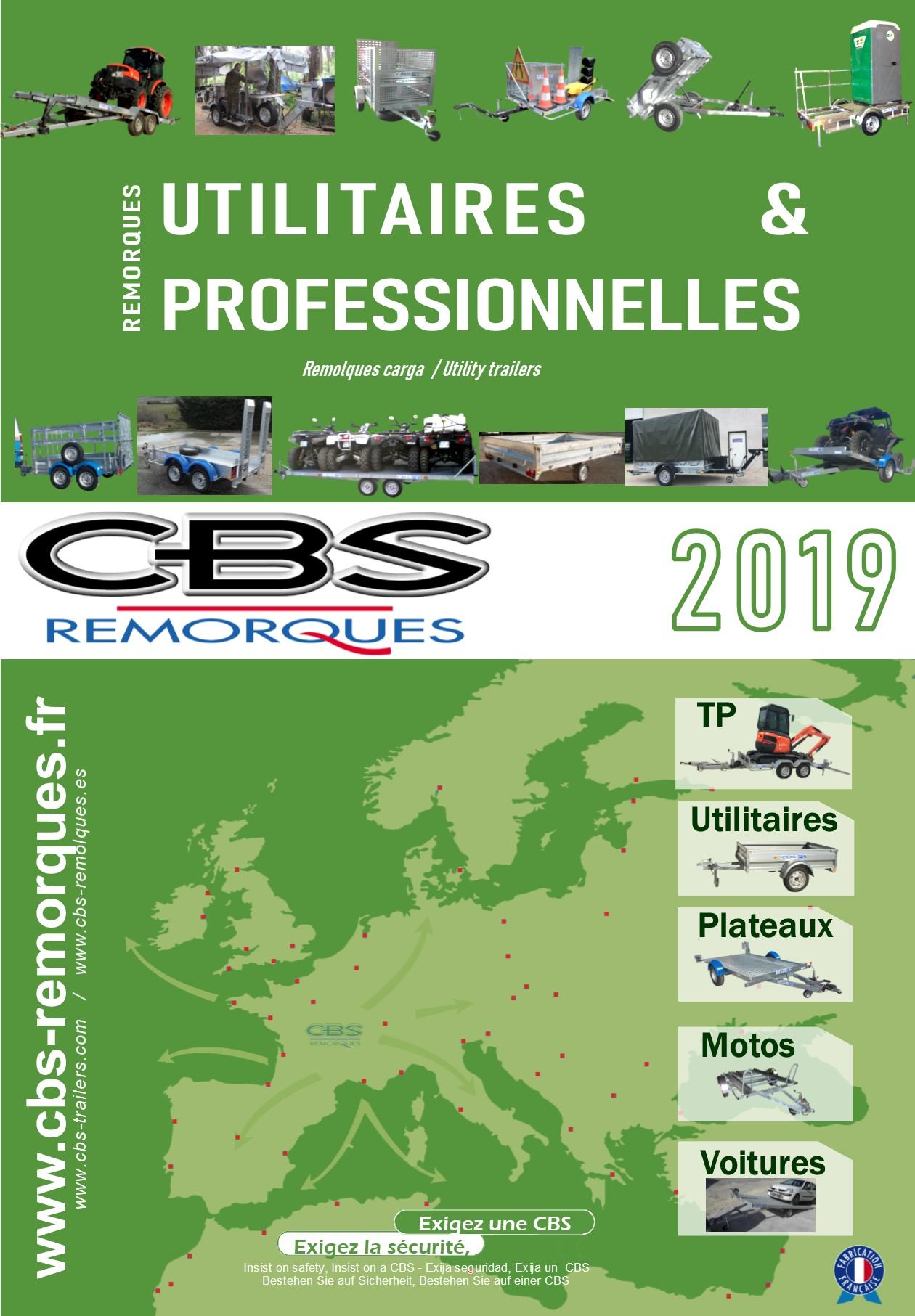 catalogue utilitaires 2019 Cbs Remorques.jpg