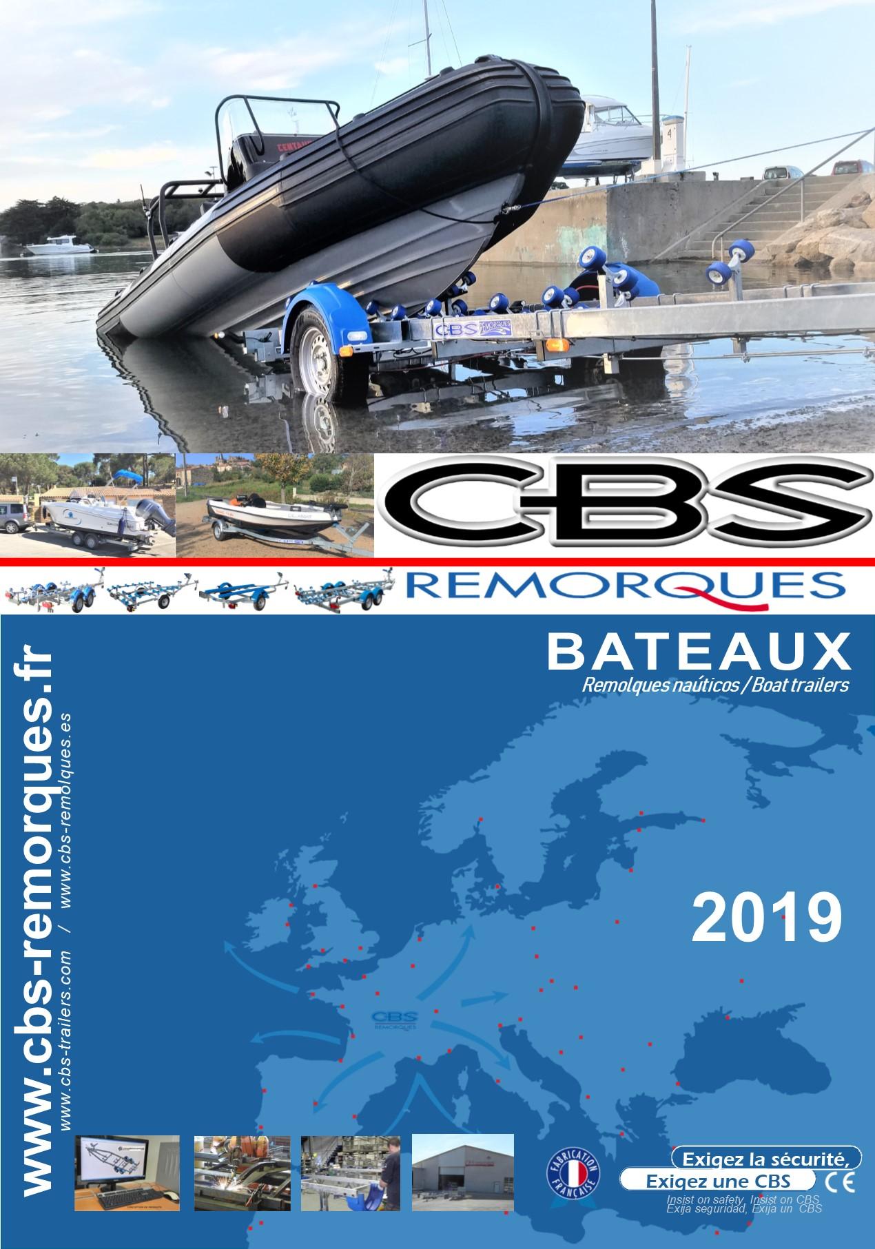 couverture catalogue bateaux 2019.jpg