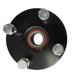 Moyeu 750 Kg-Paillard