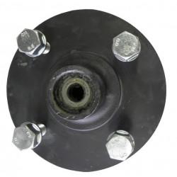 Moyeu 750 Kg-Alko