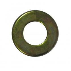 Rondelle plate ZBI 24