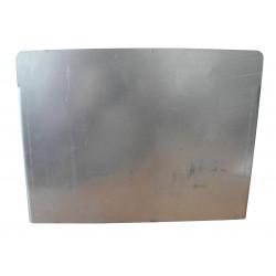 Plaque minéralogique carré B1