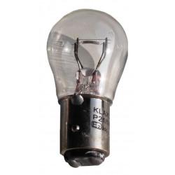 Ampoule poirette 2...