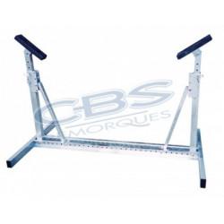 BER VOILIER CBS - BH35V