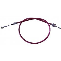 Câble de frein long Alko...