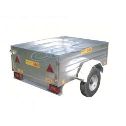 remorque-bagagere-cbs-400G